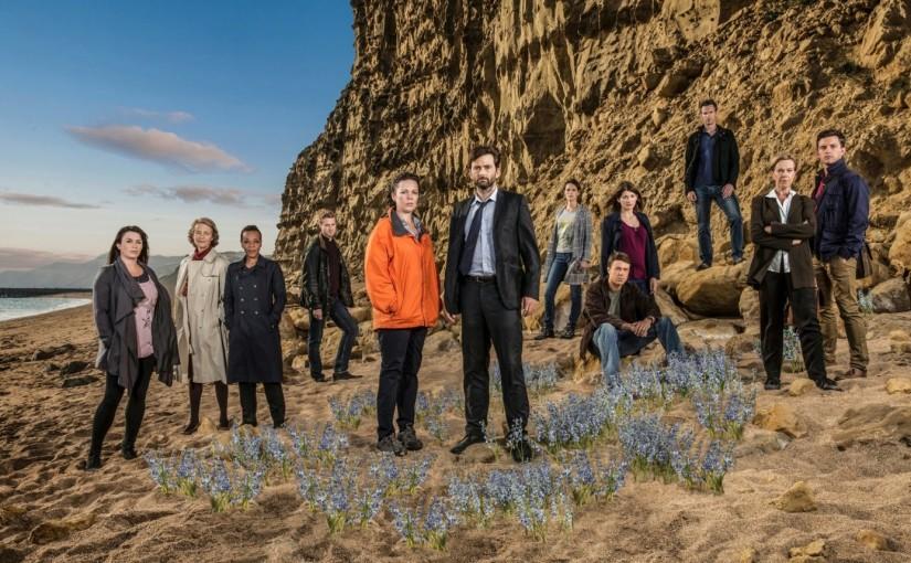 Broadchurch – Finale seconda stagione: la recensione