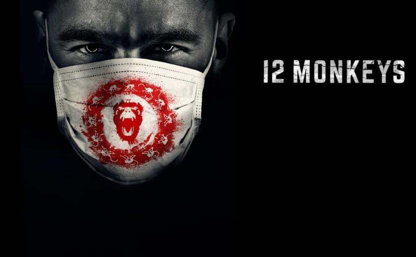 12 Monkeys – Recensione globale dei primi nove episodi