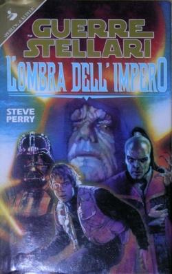 Star Wars – L'ombra dell'Impero. Il trionfo del grigio