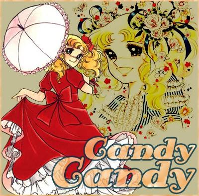 40 anni di Candy Candy – I retroscena di un cult