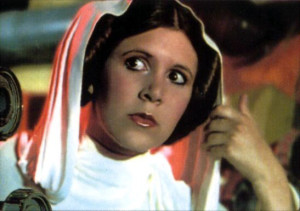 Leia-princess-leia-organa-solo-skywalker-33724384-547-385