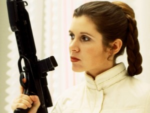 Princess-Leia-Organa-Solo-Skywalker-princess-leia-organa-solo-skywalker-