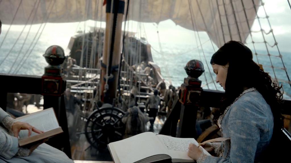 black-sails-abigail-e-il-suo-diario
