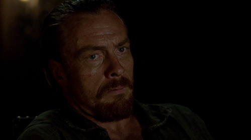 black-sails-capitano-flint