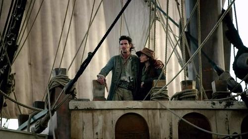black-sails-jack-e-anne