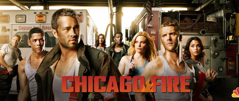 """Recensione Chicago Fire 3×17 """"Forgive you anything"""""""