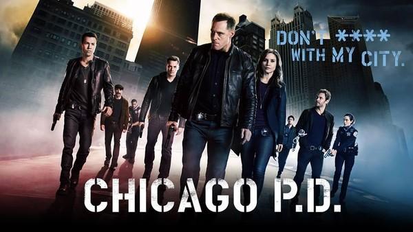 Palinsesto della NBC: trama del prossimo episodio di Chicago PD