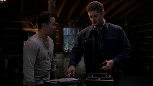 supernatural-dean-e-cole