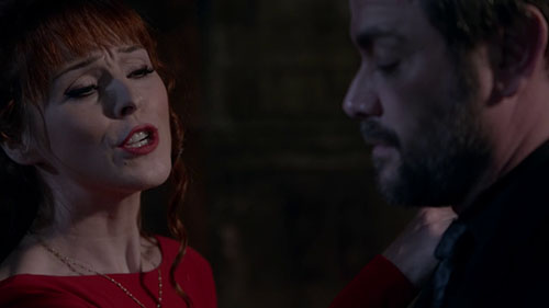 supernatural-rowena-crowley
