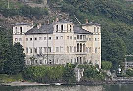 PalazzoGallio
