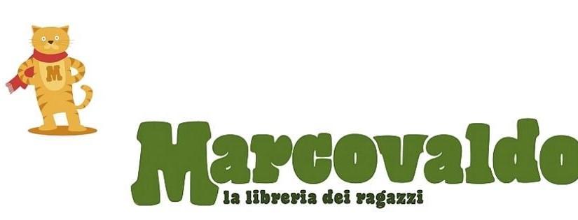 "Intervista a Claudia, ""libraia"" di Marcovaldo libreria per bambini"