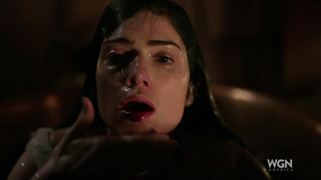 salem-mary-blood-kiss