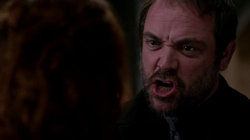 supernatural-crowley-re-dell-inferno