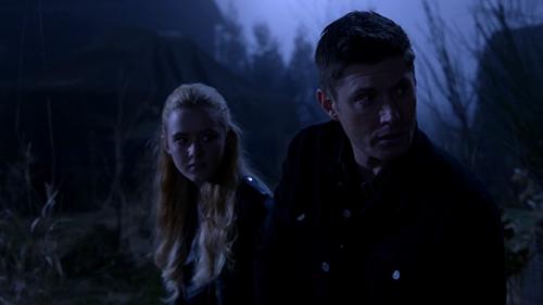 supernatural-dean-claire