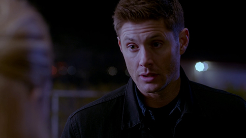 http://www.overthere.it/wp-content/uploads/2015/04/supernatural-dean-e-claire.jpg