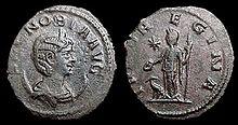 220px-Denarius-Zenobia-s3290
