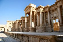 220px-The_Scene_of_the_Theater_in_Palmyra