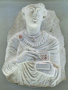 Palmyrenian_relief_Louvre_AO18174