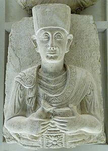 Palmyrenian_relief_Louvre_AO2200