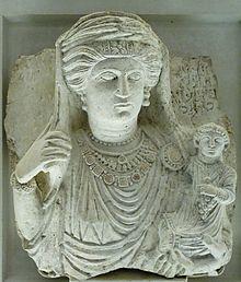 Palmyrenian_relief_Louvre_AO4147