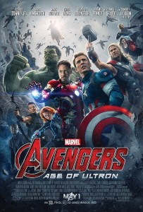 avengers age of ultron3