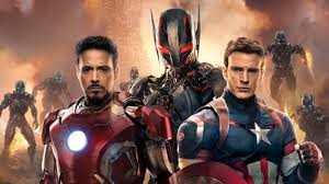 avengers age of ultron4