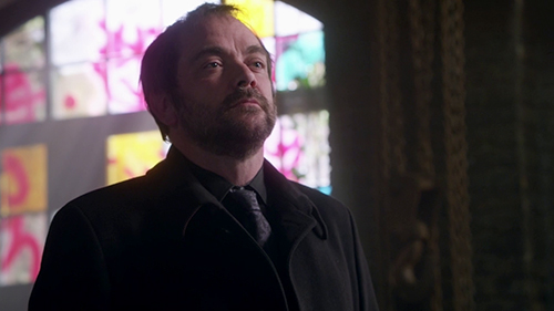 supernatural-crowley