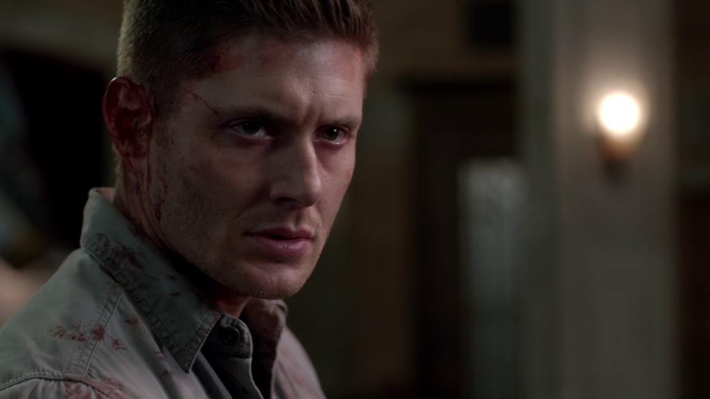 supernatural-dean-killer