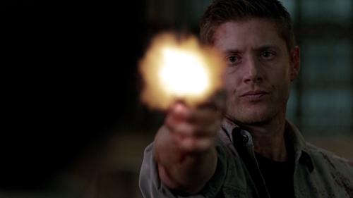 supernatural-dean-uccide-il-ragazzino-styne