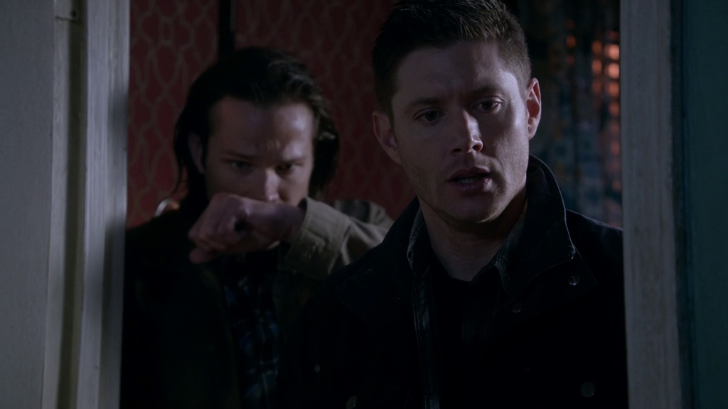 supernatural-sam-e-dean-trovano-charlie