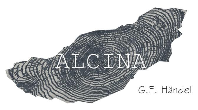 """L'ISOLA DIVENTA MAGICA: """"ALCINA"""" DI Händel SUL LAGO DI COMO"""