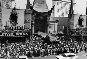 anh premiere