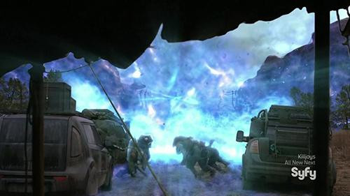 defiance-esplosione-anniienta-rahm-tak