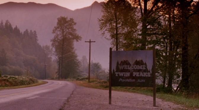 Twin Peaks – Vi raccontiamo la madre delle serie tv moderne