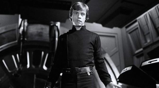 Star Wars Reloaded – Episodio VI: La tentazione del Bene