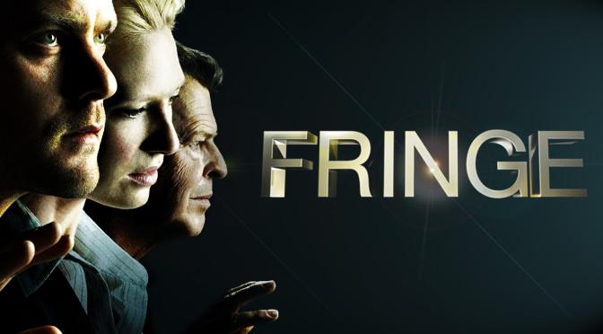Quattro anni dalla fine di Fringe – Perché questa serie ci è rimasta nel cuore