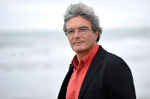 Mario-Martone-Noi-Credevamo-Portraits-67th-7LQMJAXT-xWl