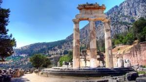 il-tempio-di-apollo-a-delfi_29658