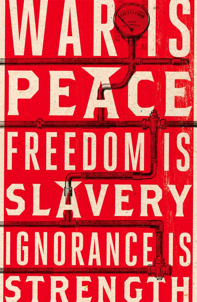 orwell-1984-slogan