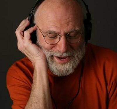 Musicofilia ovvero il rapporto tra musica e cervello