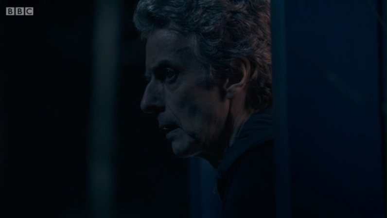 Doctor Who S09E06 - The Woman Who Lived HDTV x264 - GHOST DOG[(001348)2015-10-26-15-51-18]