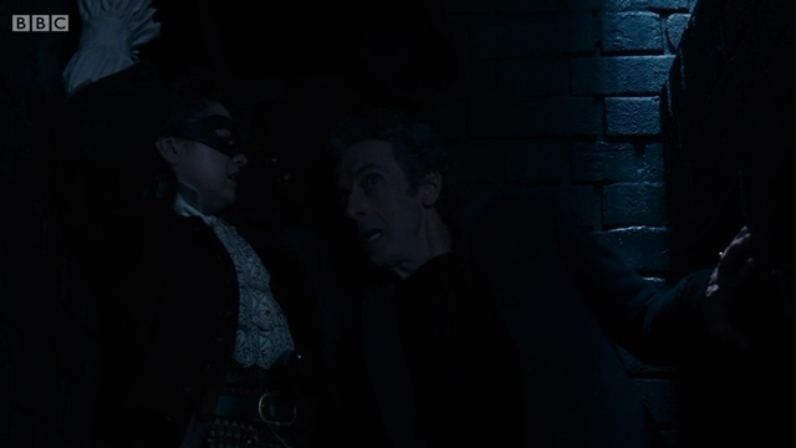 Doctor Who S09E06 - The Woman Who Lived HDTV x264 - GHOST DOG[(028055)2015-10-26-15-58-55]