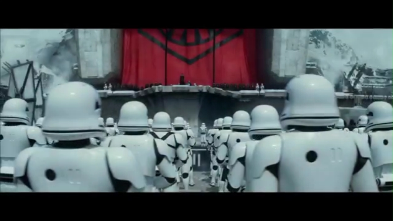 Star Wars- The Force Awakens Trailer (Official)[23-30-40]