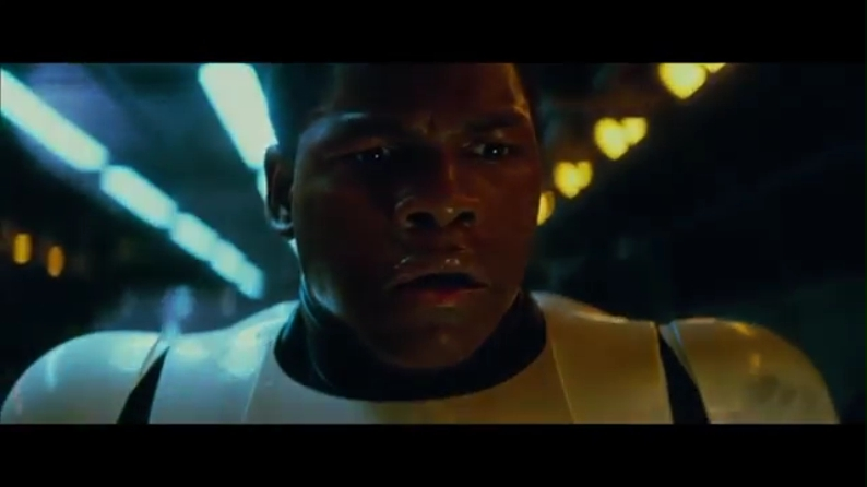 Star Wars- The Force Awakens Trailer (Official)[23-30-52]