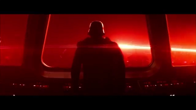 Star Wars- The Force Awakens Trailer (Official)[23-31-26]