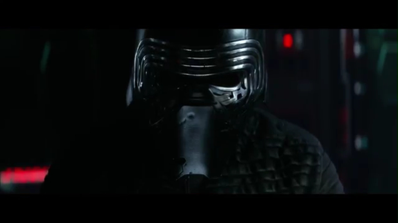 Star Wars- The Force Awakens Trailer (Official)[23-31-34]
