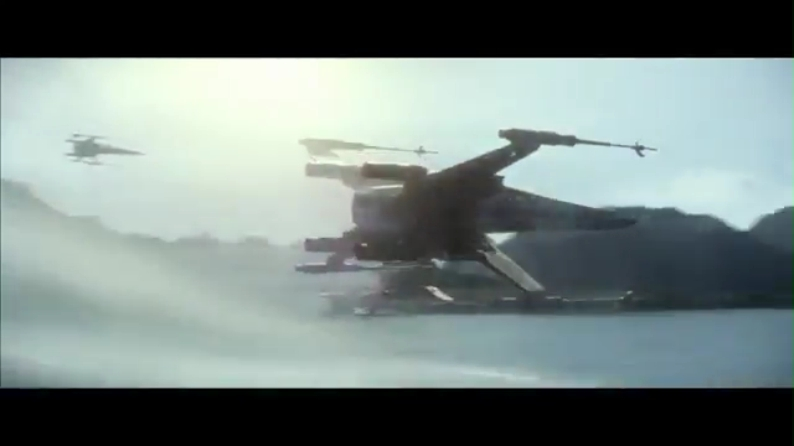 Star Wars- The Force Awakens Trailer (Official)[23-34-32]