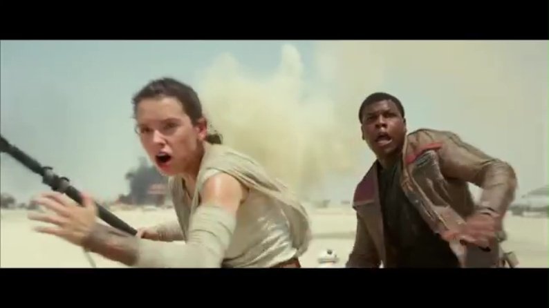 Star Wars- The Force Awakens Trailer (Official)[23-35-29]