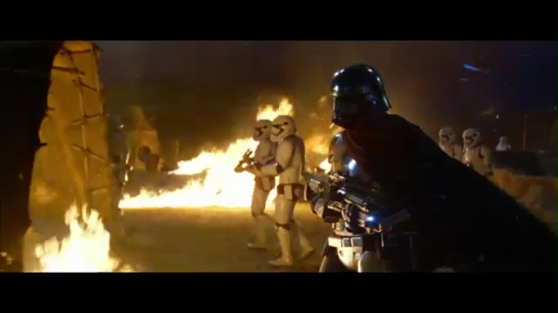 Star Wars- The Force Awakens Trailer (Official)[23-36-20]