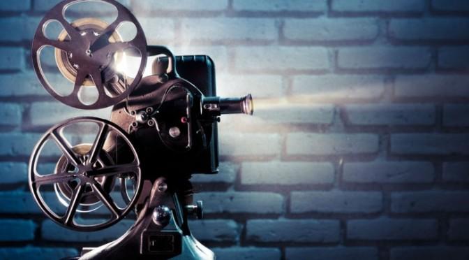 Se io fossi regista – I film che avremmo voluto dirigere